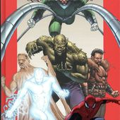 Ultimate Spider-Man tome 5