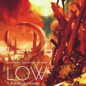 Low tome 3
