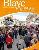 Site officiel de la Ville Blaye - Accueil - Agenda