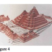 """Why """"Three"""" is Important in Mesoamerica and in the Book of Mormon"""