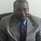 Cameroun: Charles Ateba Eyene est mort : Bonaberi.com