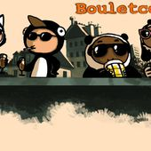 Bouletcorp.com, les Notes de Boulet