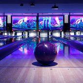 Bowling de Chauray - Bowling de Chauray