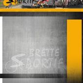 Brette Sportif club de cyclisme sarthois