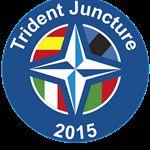 L'OTAN en exercice aéronaval en Méditerranée à l'automne
