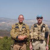 Le Luxembourg double son effectif au Mali. Que les moqueurs rongent leur frein...