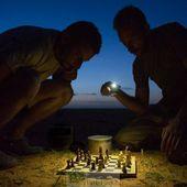 Défense européenne : ce qu'on que peut faire... ensemble