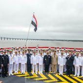 L'Egypte a vendu ses BPC à la Russie dit Macierewicz. Info ou Intox?