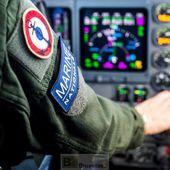 La PESCO, le nouveau projet européen de défense va voir le jour