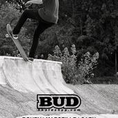 BUD SKATESHOP online | skate shop en ligne | magasin de skateboard | skate shoes | skate wear | France
