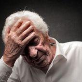 France: les seniors doivent faire face à la pauvreté