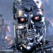 Les robots vont tuer 70% des emplois dans les pays en voie de développement
