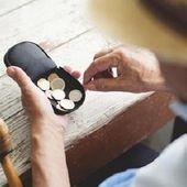France: Allez-vous continuer à percevoir votre retraite ? Rien n'est moins sûr !