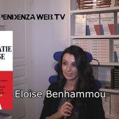 Eloïse Benhammou: « On est tous soumis aux banques »