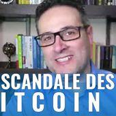 Thami Kabbaj: L'énorme SCANDALE des CryptoMonnaies #Bitcoin #Ethereum etc... - Ne jouez pas au malin avec le marché