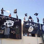 Hitler et Daesh à l'honneur au bac Tunisien