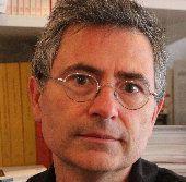 Georges Felouzis : Face aux inégalités il faut une autre politique