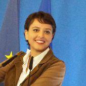 N Vallaud-Belkacem : Le bac sur la défensive
