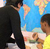 Profs des écoles : L'insatisfaction domine