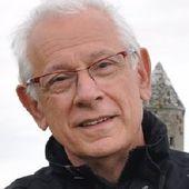 Philippe Meirieu : Autonomie des établissements : de quoi parle-t-on ?