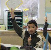 Maths : Le Cnesco souligne l'urgence de nouvelles pratiques au primaire