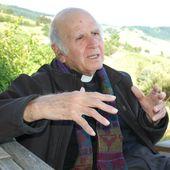 """""""L'islamisme radical n'est pas une déviation, c'est l'islam le plus traditionnel"""", lâche le Père Henri Boulad - cath.ch"""
