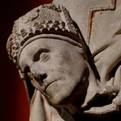 Des barbares et des saints? - Causeur