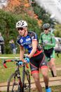 "Bernay ""Les Monts"" 27 - 27/11/2016 - Cyclo-cross ""Epreuve Cadets-Juniors-Dames"""