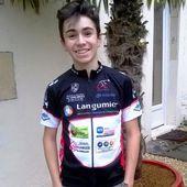 Club Cycliste Varennes Vauzelles