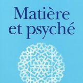 Matière et psyché (Marie Louise von Franz)