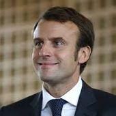 Macron, le médecin sans imagination d'un malade qui n'est pas imaginaire.