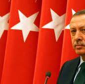 La Turquie, un ami qui vous veut du bien ?