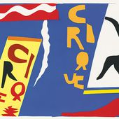 Matisse and the liberation of American art   Christie's'