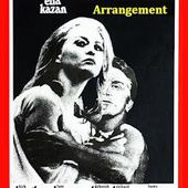L'Arrangement (1969) - Forum Vivlajeunesse