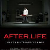 After.Life (2012)
