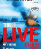 The Terror Live - film 2013 - Byeong-woo Kim - Cinetrafic