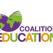 Coalition-education.fr