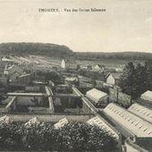Collection-jfm.fr | cartes postales anciennes : autres communes (77)