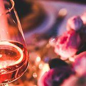 Hypocras : préparez votre propre vin épicé du Moyen-Âge