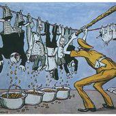 Le milliard des émigrés