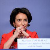 Non ! Marisol Touraine n'a pas vaincu le déficit de la sécu !