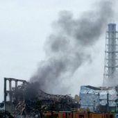 Fukushima : peu d'impact des radiations sur la santé humaine