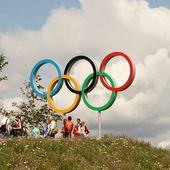 Faut-il organiser les Jeux Olympiques à Paris ? | Contrepoints