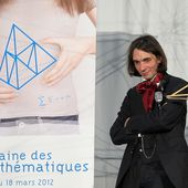 cédric villani intelligence artificielle