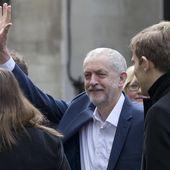 Royaume-Uni. Antisémitisme : le Parti travailliste dans la tourmente
