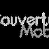 Couverture Mobile