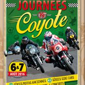 Coyote Racing Team - Albums-photos