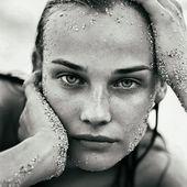 Comment prendre soin de sa peau en été? - Cristina Cordula