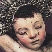 Galerie Chantal Crousel - Danh Võ
