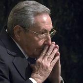 Alarma en Cuba, no alcanza el petróleo